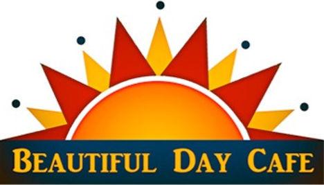 Beautiful Day Cafe logo_edited.jpg