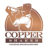 CopperShaker-CutOut-Full-Color.jpg