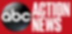 WFTS-TV_Logo.png