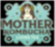 Mother-Kombucha.png