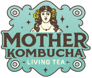 Mother-Kombucha.png