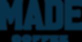Made_Logo.png