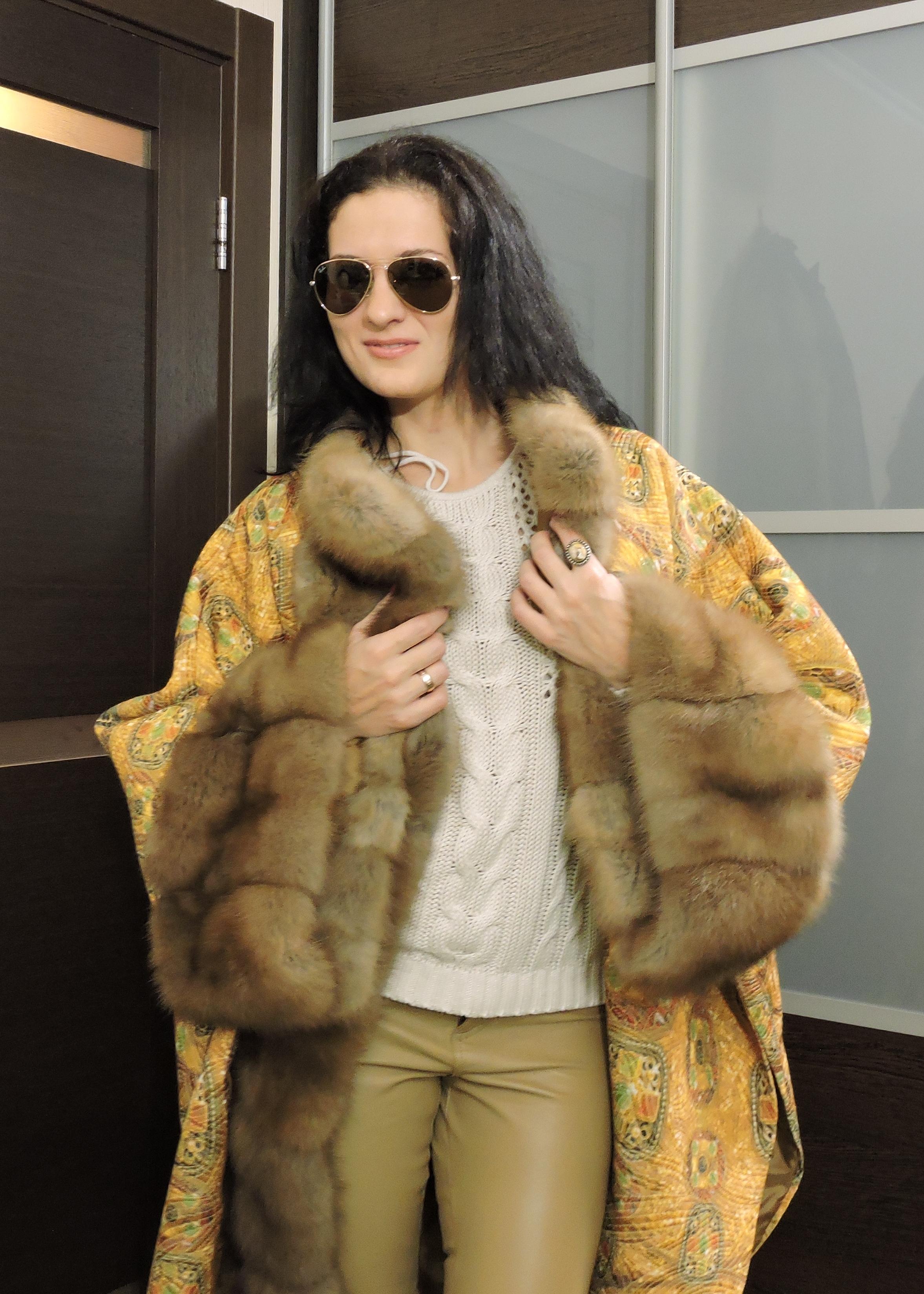 dolce&gabbana alta moda 2015-2016_9.JPG