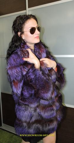 шубы из норки соболя рыси www.showroom-mex.com 67.jpg