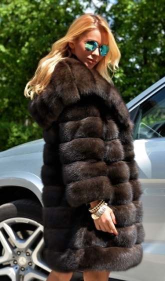 min_fantastic-natural-barguzin-russian-sable-fur-coat-2780-4.jpg