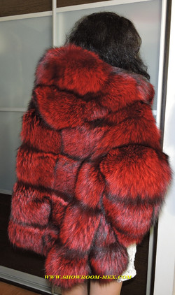 www.showroom-mex.com 04.jpg