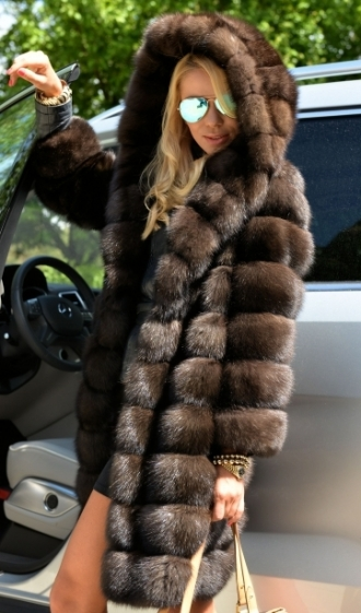 min_fantastic-natural-barguzin-russian-sable-fur-coat-27_002.jpg