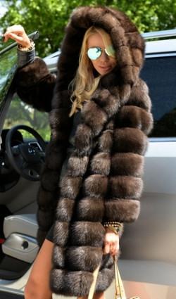 min_fantastic-natural-barguzin-russian-sable-fur-coat-27_002.jpg