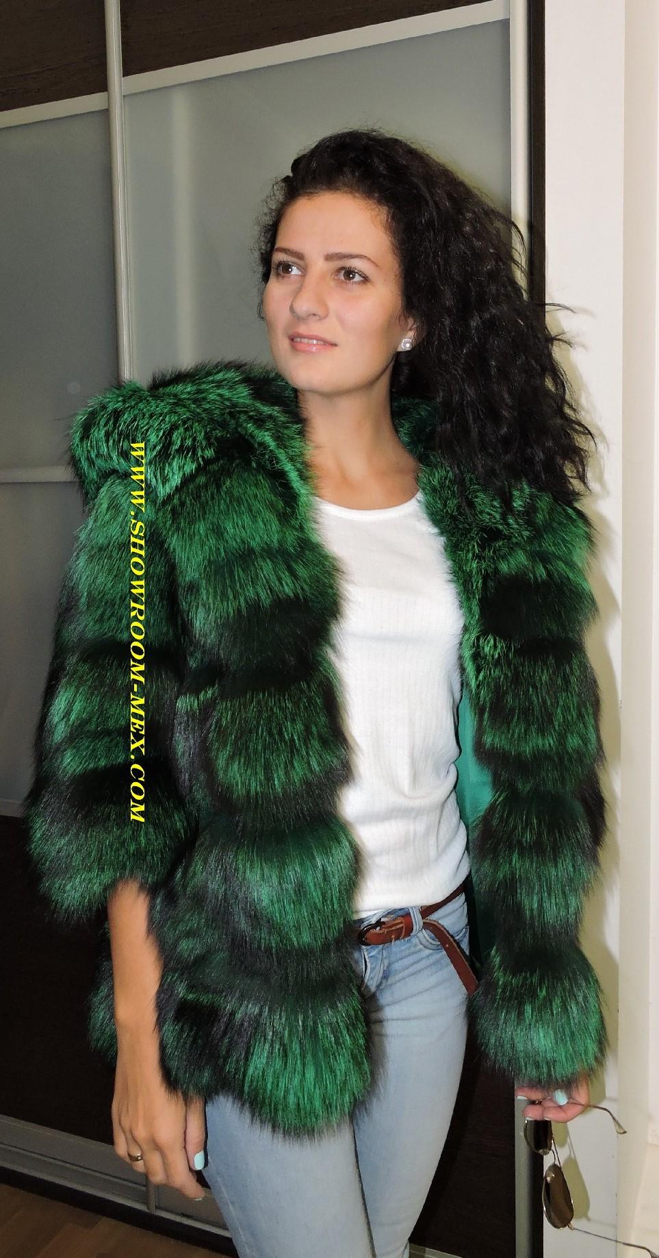 Шуба из лисы куницы норки соболя www.showroom-mex.com 33.jpg