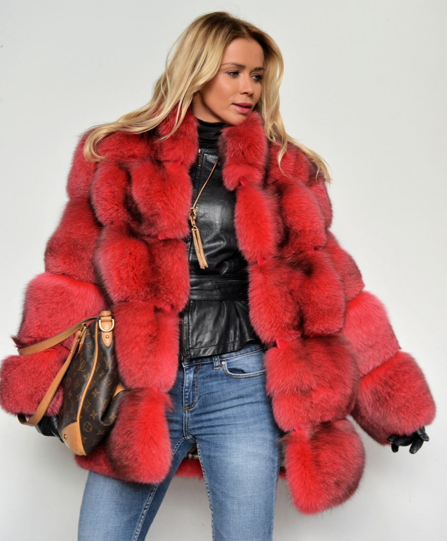 fantastic-royal-saga-fox-fur-coat-3589-5.jpg