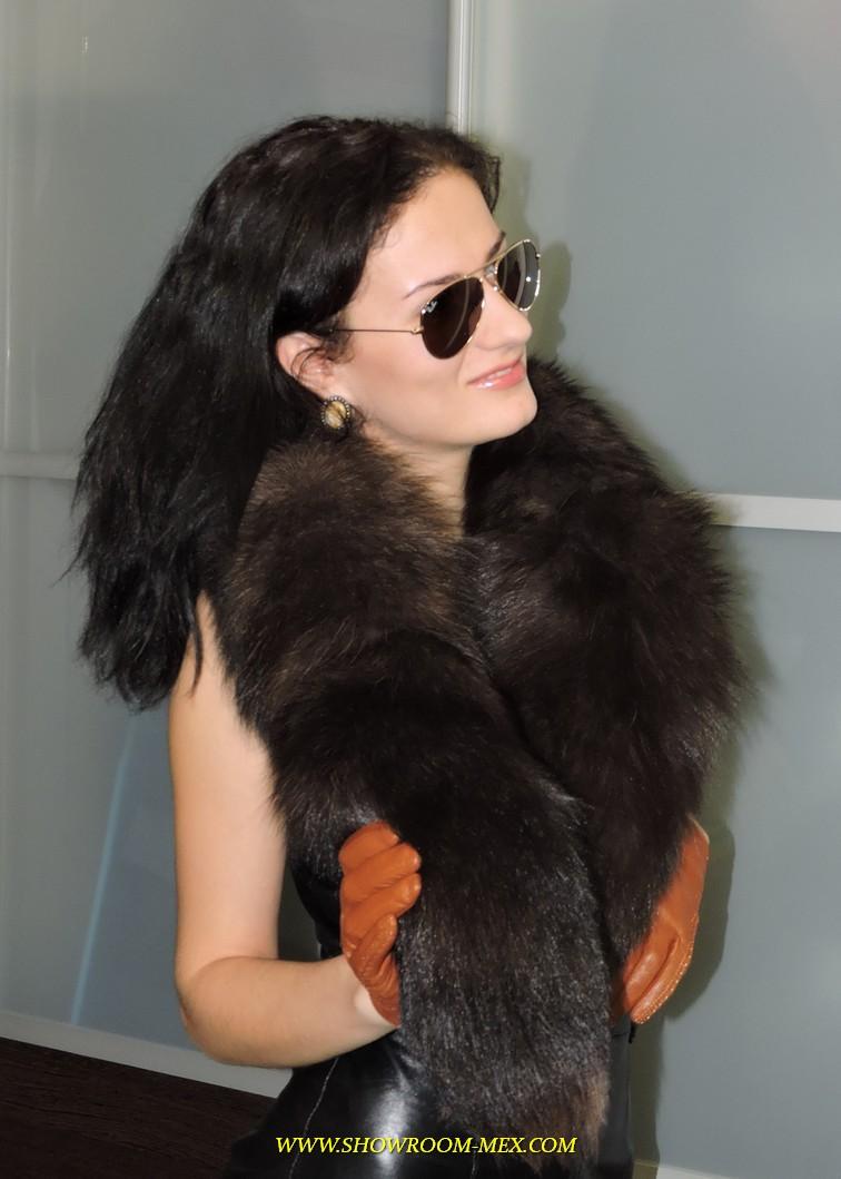 SAGA FUR FOX пошив шубы на заказ из норки соболя куницы рыси 19.JPG