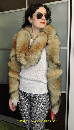 шубы из норки соболя рыси www.showroom-mex.com 33.jpg