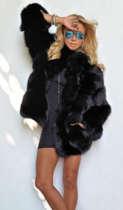 min_black-royal-saga-fox-fur-jacket-3215-63.jpg