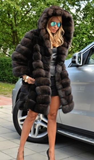 min_fantastic-natural-barguzin-russian-sable-fur-coat-2780-2.jpg