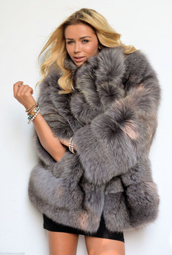 royal-saga-fox-fur-jacket