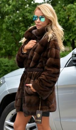 min_exclusive-braschi-royal-saga-mink-fur-coat-2741-000a6.jpg