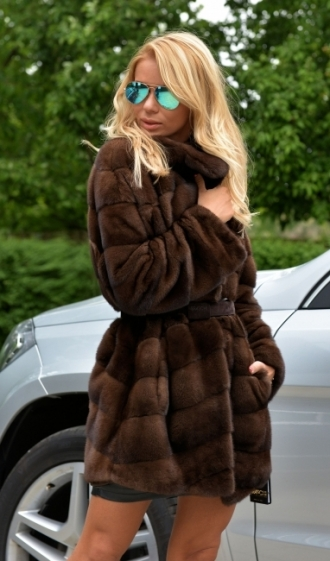 min_exclusive-braschi-royal-saga-mink-fur-coat-2741-000a5.jpg