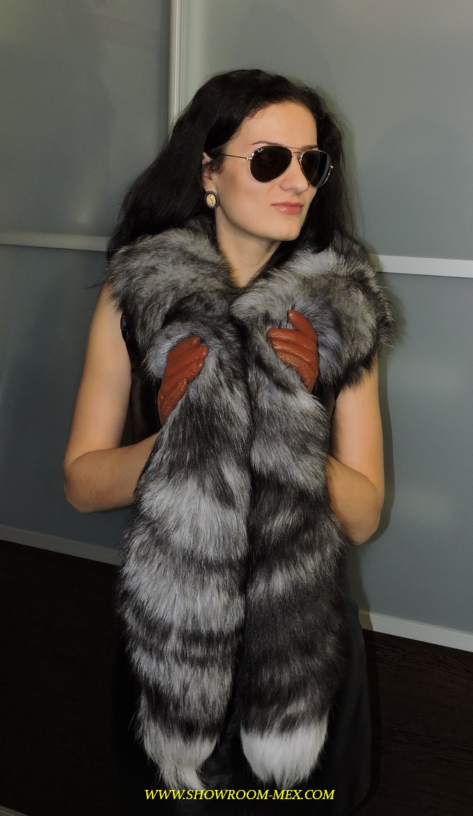 SAGA FUR FOX пошив шубы на заказ из норки соболя куницы рыси 12.JPG