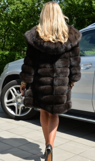 min_fantastic-natural-barguzin-russian-sable-fur-coat-2780-3.jpg