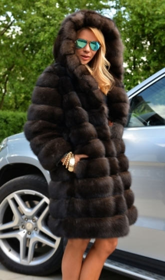 min_fantastic-natural-barguzin-russian-sable-fur-coat-2780-1.jpg