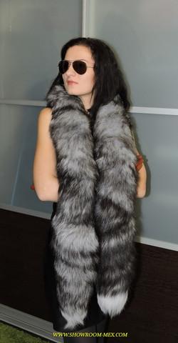 SAGA FUR FOX пошив шубы на заказ из норки соболя куницы рыси 13.JPG
