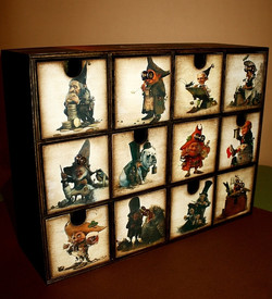 www.showroom-mex.com мини комод 3.jpg