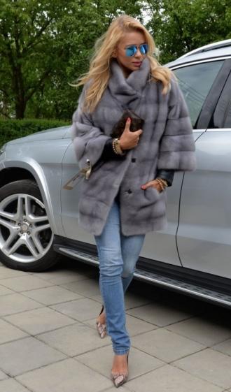 min_milano-sapphire-royal-saga-mink-fur-coat-3258-7.jpg