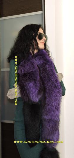 www.showroom-mex.com жилетка из лисы попечечка люкс 2017 s size 72.jpg