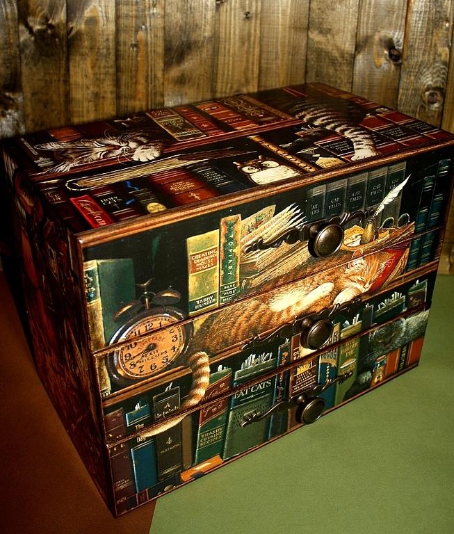 www.showroom-mex.com мини-комод время_2.jpg