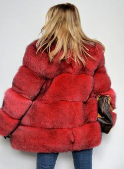 fantastic-royal-saga-fox-fur-coat-3589-2.jpg