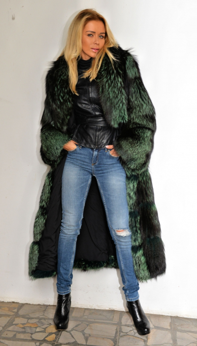 lafuria-2015-green-royal-saga-fox-fur-long-coat-3545-00a7.jpg