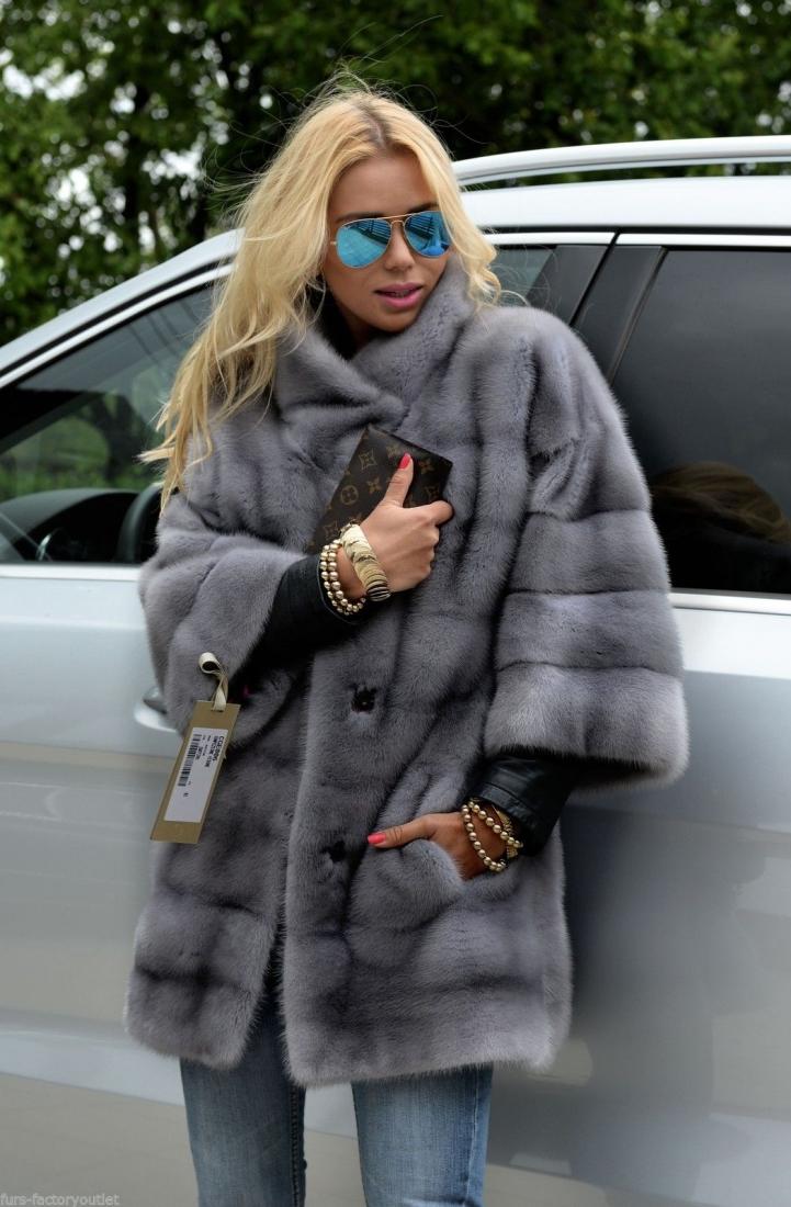 milano-sapphire-royal-saga-mink-fur-coat-3258-1.jpg