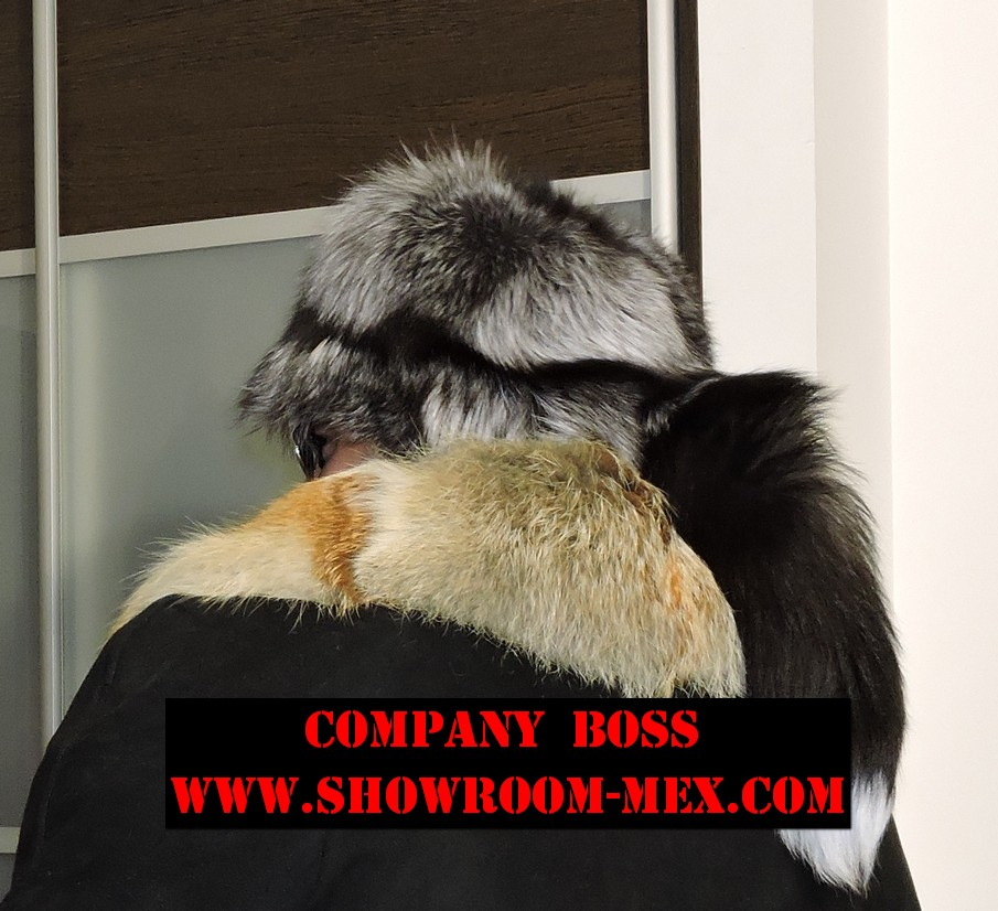www.showroom-mex.com SAGA FOX HAT2.JPG
