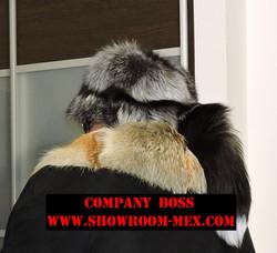 www.showroom-mex.com SAGA FOX HAT2.JPG