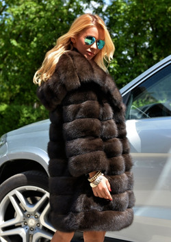 fantastic-natural-barguzin-russian-sable-fur-coat-2780-4.jpg