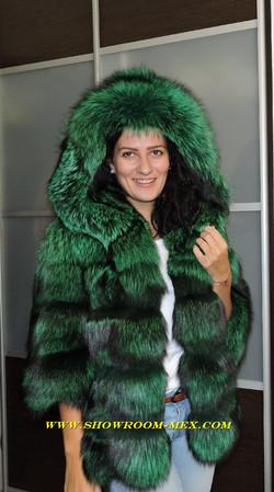 Шуба из лисы куницы норки соболя www.showroom-mex.com 34.jpg