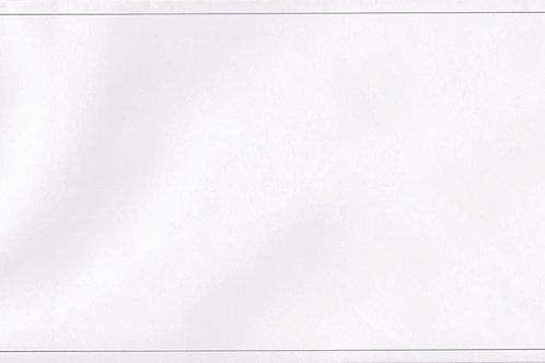 Trauerkuvert 6726 (220x110mm) - ab 10 Stück