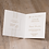 Thumbnail: 728016 - ab 10 Stück inkl. Layout, Druck und Kuverts