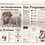 Thumbnail: 728002 - ab 10 Stück inkl. Layout, Druck und Kuverts