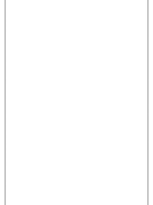 Grauer Rand abgesetzt-31317745 - ab 10 Stück inkl. Druck