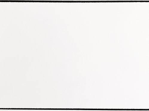 Trauerkuvert C6 - 31514405 (162x114mm) - ab 10 Stück