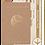 Thumbnail: 620017- ab 10 Stück inkl. Layout, Druck und Kuverts