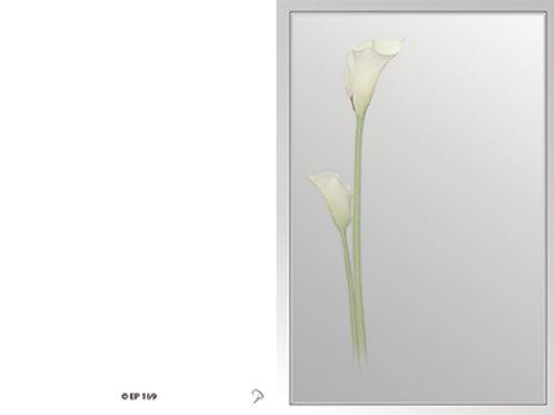 Calla-EP169 - ab 10 Stück inkl. Druck