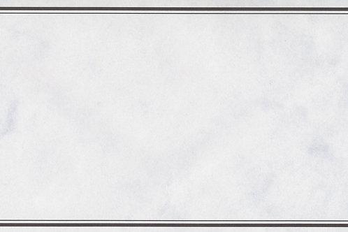 Trauerkuvert 660017 (220x110mm) - ab 10 Stück