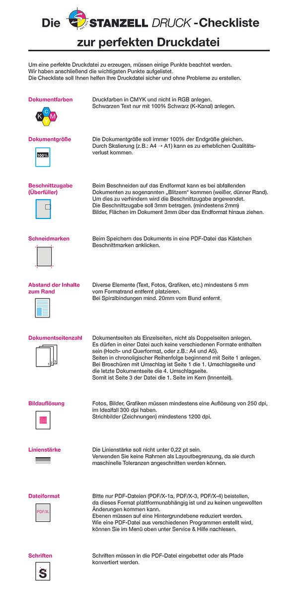 Druckdatei-Checkliste-1Seite.jpg