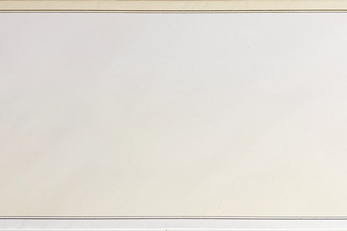 Trauerkuvert 31714514 (220x110mm) - ab 10 Stück