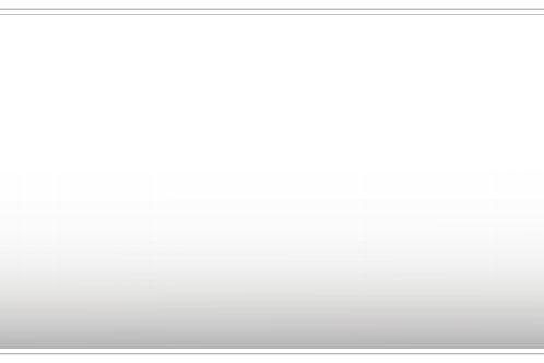 Trauerkuvert 660018 (229x115mm) - ab 10 Stück