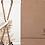 Thumbnail: 728009 - ab 10 Stück inkl. Layout, Druck und Kuverts