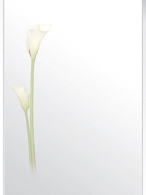 Calla-EP9048 - ab 10 Stück inkl. Druck