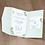 Thumbnail: 620027 - ab 10 Stück inkl. Layout, Druck und Kuverts